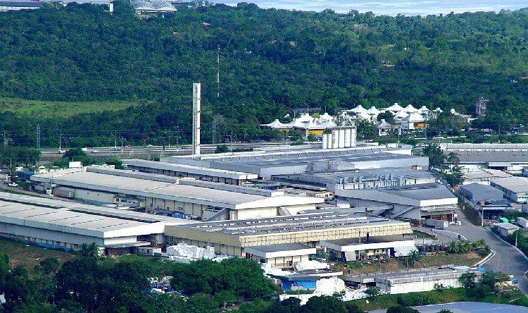 Estudo do Climate Policy Initiative sobre a Zona Franca de Manaus. Leia em Convergência pelo Brasil.